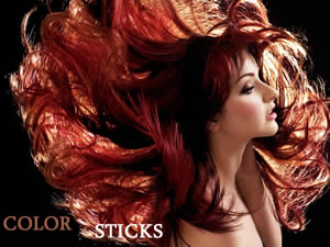 fabulous-red-hair-color