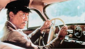 driving_miss_daisy2