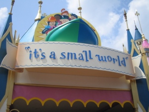 its-a-small-world
