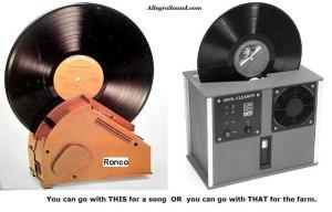 Ronco_Audiodeske_vinyl-cleaners