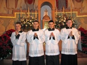 Altar Boys2